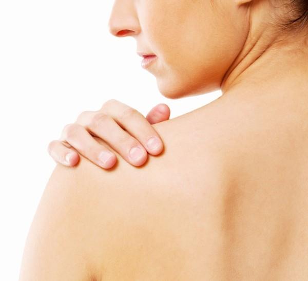 Về cơ bản thì mụn thâm ở lưng cũng không có gì khác so với mụn thâm ở mặt. Nguyên nhân chính gây ra mụn thâm ở lưng là do vi khuẩn ... - cach-tri-mun-tham-o-lung-hieu-qua-1-blogtrimun.net_