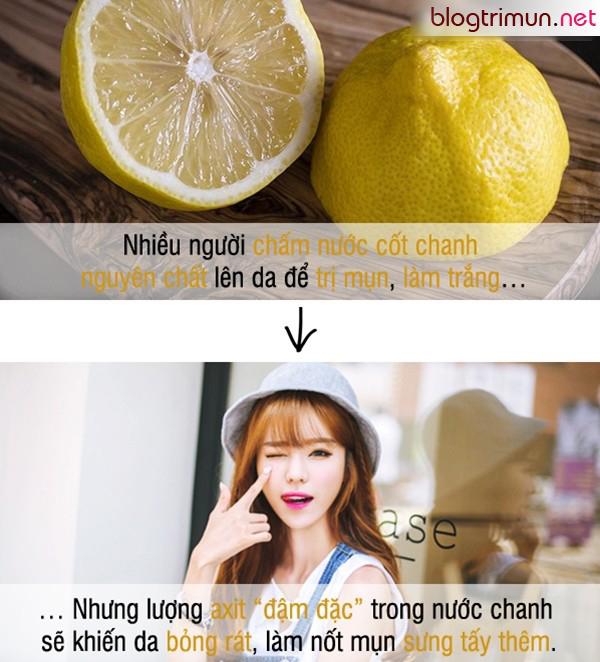 sai-lam-cach-tri-mun-bang-chanh-1