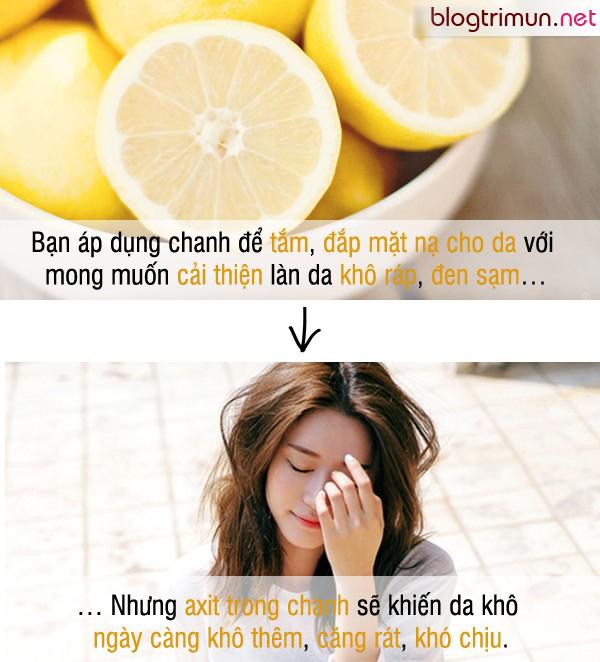 sai-lam-cach-tri-mun-bang-chanh-3