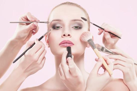 3 nguyên nhân chính làm cho da bạn dễ bị nám da nhất