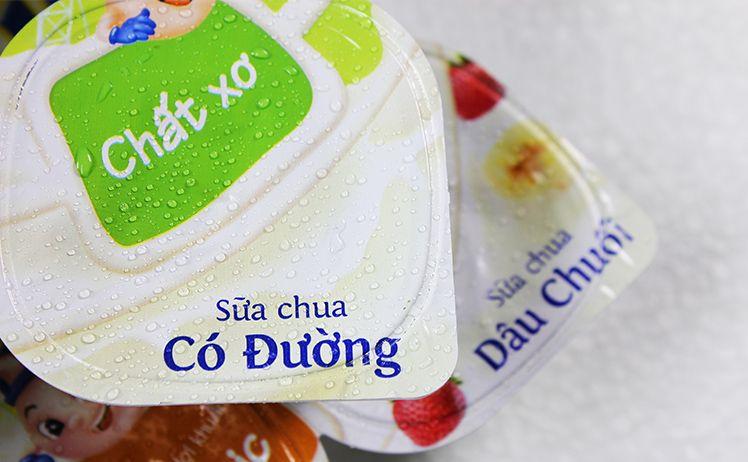 khong con mun voi bi quyet giai nhiet co the 3