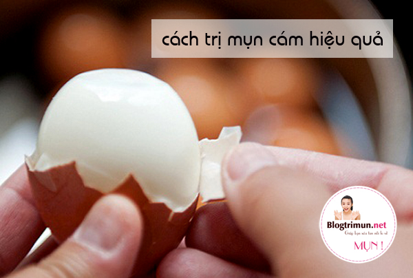 cach-tri-mun-cam-tren-tran-2