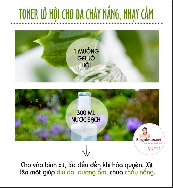 cong-dung-nha-dam-2