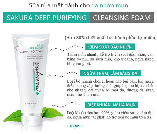 sua-rua-mat-tri-mun-sakura-deep-purifying-cleansing-foam-1