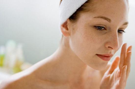 Ăn gì để trị nám da mặt hiệu quả tại nhà?